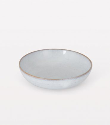 Normal-special day bowl