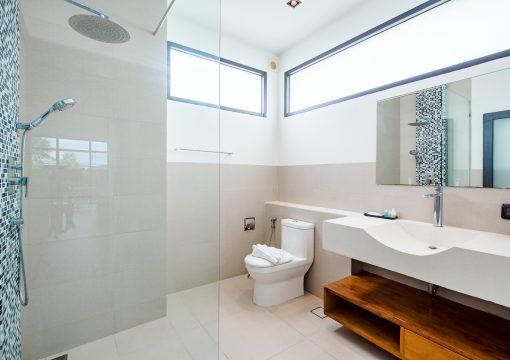 1 Bedroom Pool Access